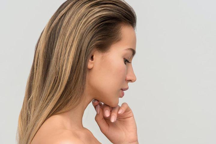 Allantoin v kozmetike