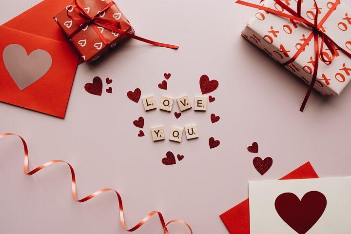 Tipy na dárek pro přítelkyni