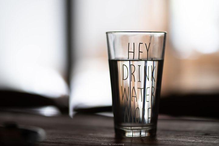 Hydratacia