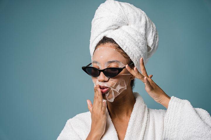 Kyselina salicylová v kozmetike
