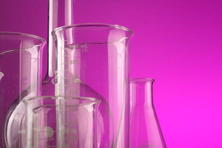 Parabény v kozmetike: sú tieto konzervačné látky bezpečné?