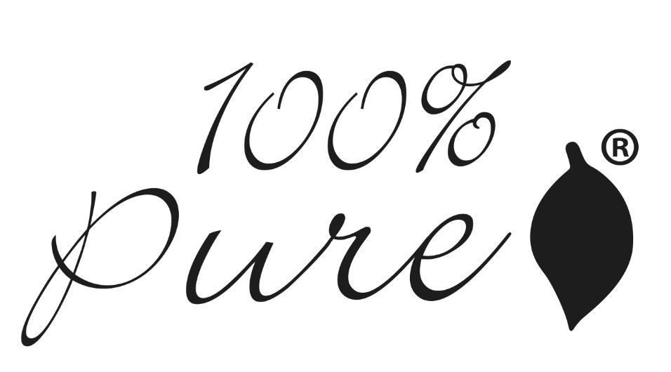 100%Pure