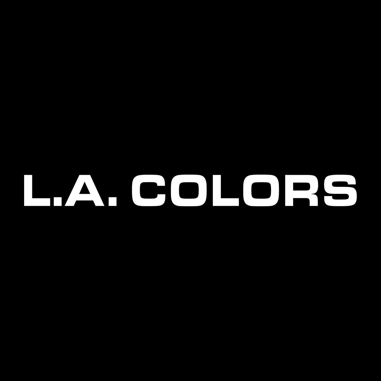 L.A.COLORS