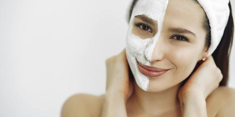T-zóna: Jak na komedony a vyrážky na čele, nose a bradě?