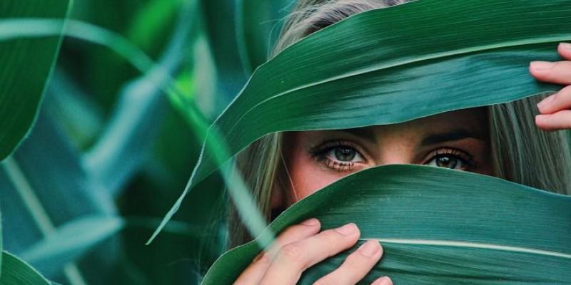 Ako sa zbaviť kruhov pod očami? 7 rýchlych a jednoduchých spôsobov
