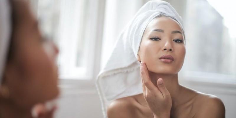 Domáci peeling na tvár: 7 DIY receptov pre dokonalú pleť