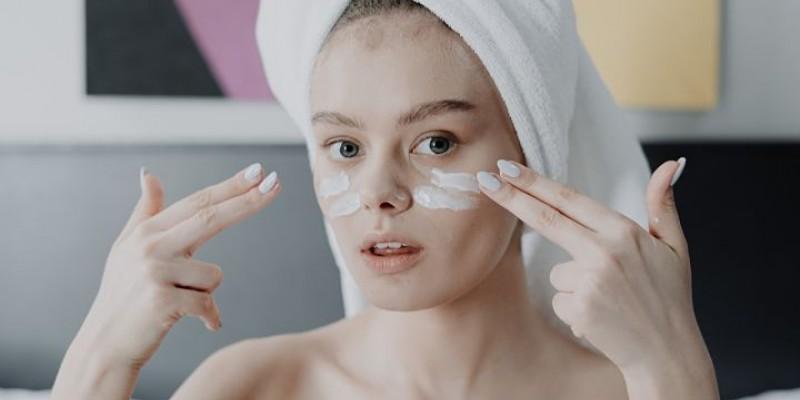 Urea v kozmetike: Viete, prečo sa močovina oplatí používať?