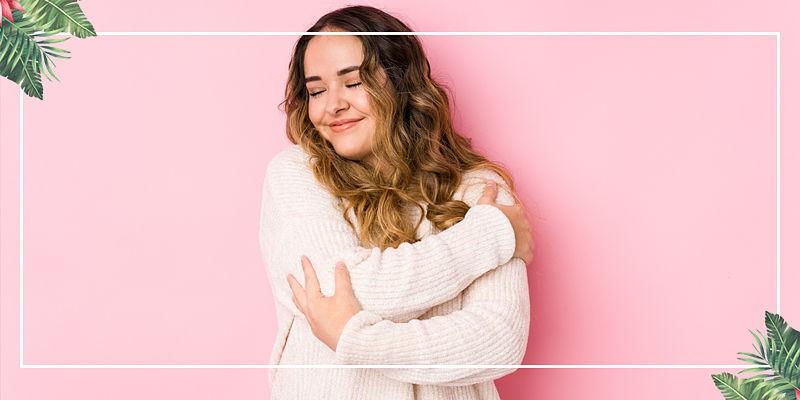Self care & Self love: Aký má vnútorná pohoda vplyv na vašu pleť?