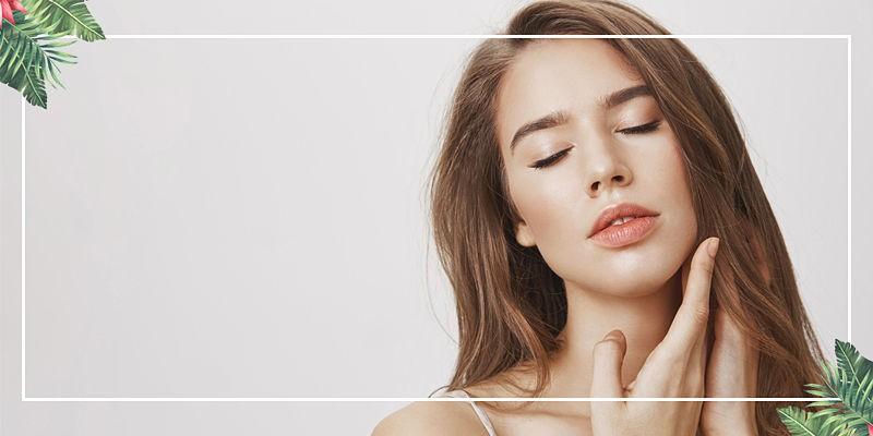 Šípkový olej je poklad na pleť, tělo i vlasy. Objevte jeho účinky!