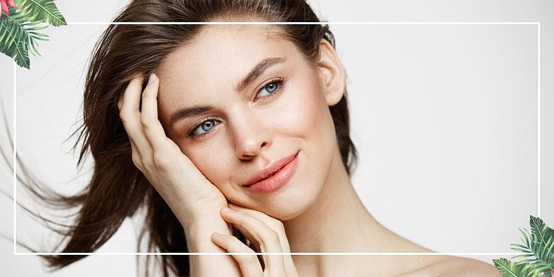 Všetko, čo potrebujete vedieť o naparovaní tváre
