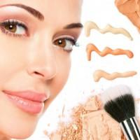 Čo potrebujem vedieť skôr, než si kúpim make-up?