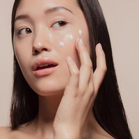 Revolučná kórejská kozmetika a sofistikovaný prístup k starostlivosti o pleť vám zmení život.
