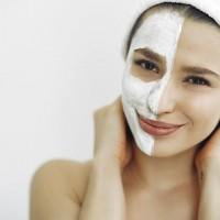 T-zóna: Ako na komedóny a vyrážky na čele, nose a brade?