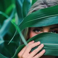 Jak se zbavit kruhů pod očima? 7 rychlých a snadných způsobů