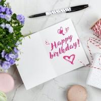 Darček k narodeninám pre ženu, ktorý si navždy zapamätá!