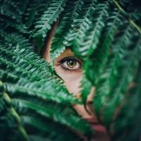 Opuchnuté oči? Odhaľte ich príčiny a zistite, ako s nimi bojovať