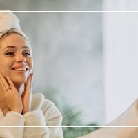 Allantoin v kozmetike: hydratačná bomba pre vašu pleť
