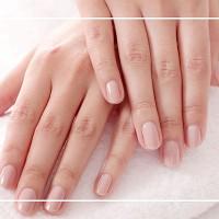 Jak odstranit gelové nehty doma? Hlavně opatrně!