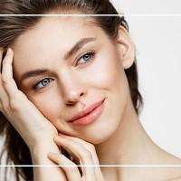 Vše, co potřebujete vědět o napařování obličeje