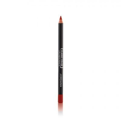 Jordana Ceruzka na pery Classic