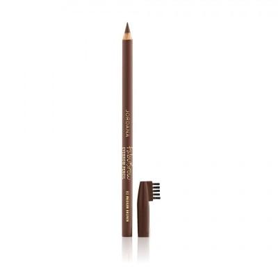 Jordana  Ceruzka na obočie Fabubrow