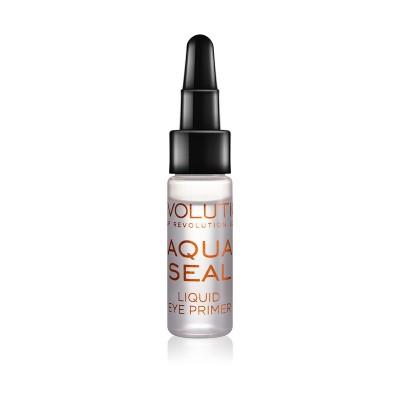 Makeup Revolution Aqua Seal Liquid Báza pod očné tiene
