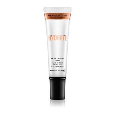 Makeup Revolution Hydratační podkladová báze Hydrate Primer