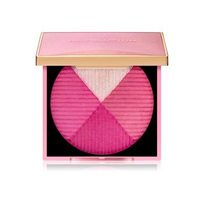 Makeup Revolution Tvářenka Opulence