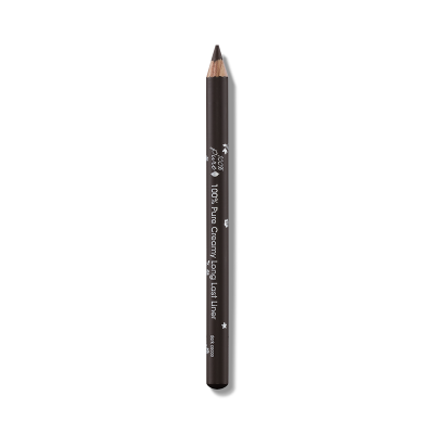 100% PURE Krémová ceruzka na oči