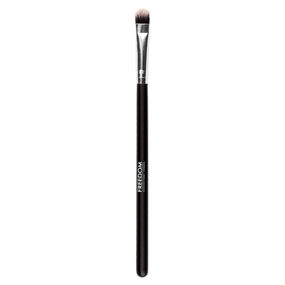 Freedom Štětec na oči FE101 Eye Brush