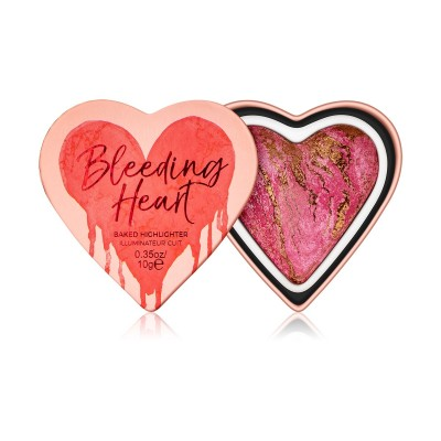 I♥Revolution Rozjasňovač Bleeding Heart