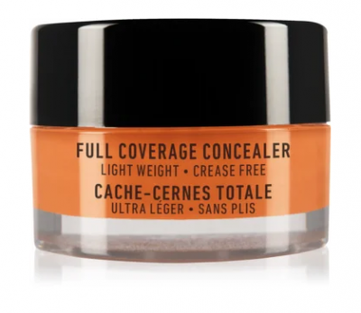NYX Professional Makeup Korektor Concealer Jar Orange