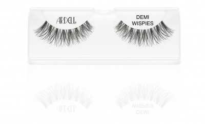 Prírodné mihalnice Ardell 6-Pack Demi Wispies