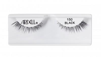 Prírodné mihalnice Ardell Soft Touch 150