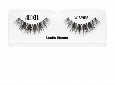 Přírodní řasy Ardell Studio Effects Wispies