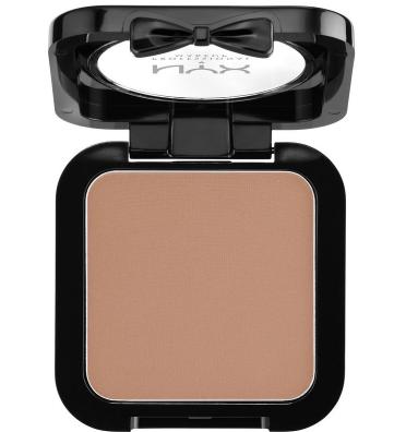 NYX Professional Makeup Lícenka High Definition Blush odtieň TAPUE