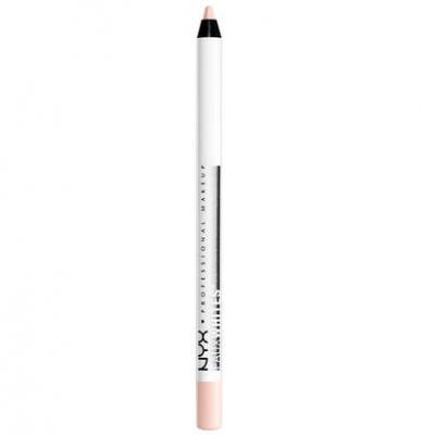 NYX Professional Makeup tužka na oči Faux Whites Eye Brightener