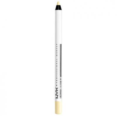 NYX Professional Makeup Ceruzka na oči Faux Whites Eye Brightener