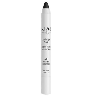 NYX Professional Makeup Ceruzka na oči Jumbo Eye Pencil