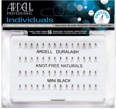 Trsové mihalnice Ardell Mini (Bez Uzlíka)