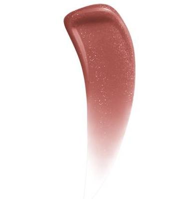 NYX Professional Makeup třpytivý lesk na rty Lip Lingerie Shimmer