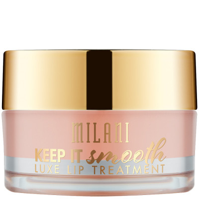 Milani Výživa na pery Keep It Smooth Luxe Lip Treatment