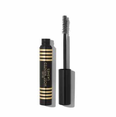 Milani Riasenka Most Wanted Lashes LAVISH LIFT & CURL