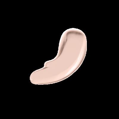 Milani Tekutý korektor Conceal & Perfect Long Wear Concealer