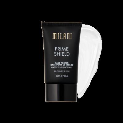 Milani Podkladová báza  Prime Shield Mattifying + Pore