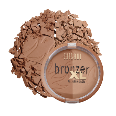 Milani Bronzer na obličej Bronze XL