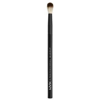 NYX Professional Makeup Štetec na blendovanie Pro Blending Brush