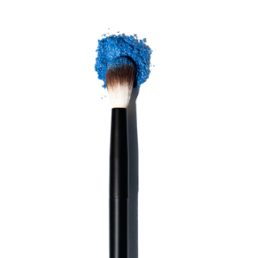 NYX Professional Makeup Štětec na blendovanie Pro Blending Brush