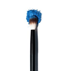 NYX Professional Makeup Štetec na blendovanie Pro Blending Brush