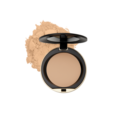 Milani Krycí pudr Conceal + Perfect Shine Proof Powder